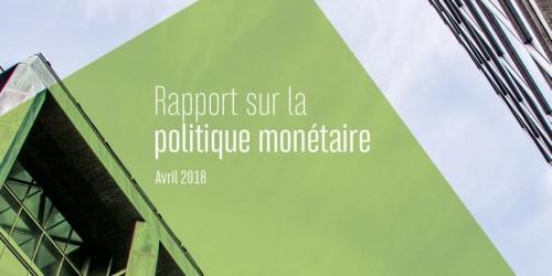 MPR - 2018-04 - Cover - FR