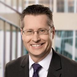 Michael O'Bryan
